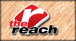 TheReach