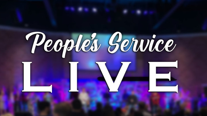 People's Live Services