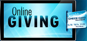 online-giving3001a