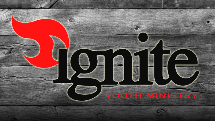 Ignite Youth Ministries