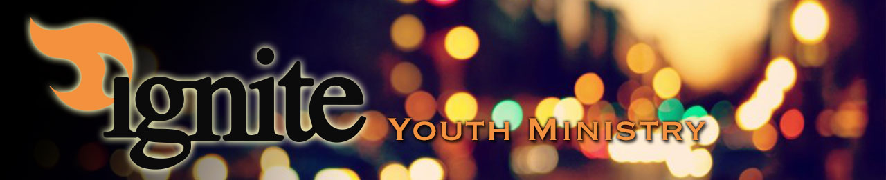 youth header
