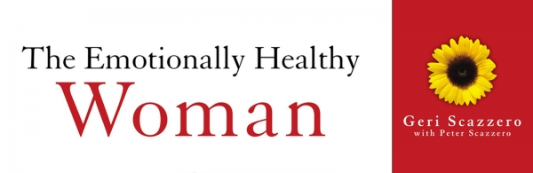 Ladies' Dinner and Study