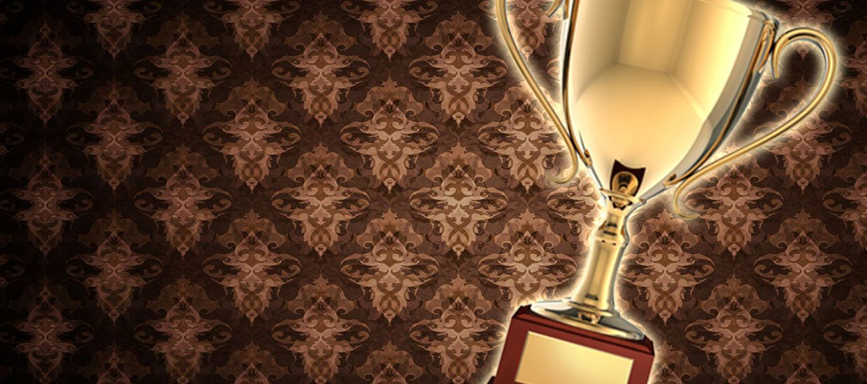 Current Teaching Series<br>Winning At Relationships